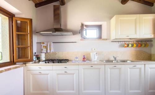 loggio-cucina